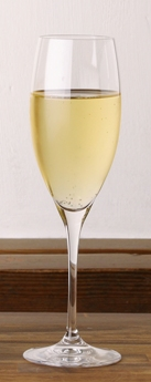 Champagne2sam_3